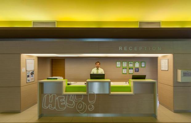 фото Family Hotel Vespera (ex. Vespera) изображение №10