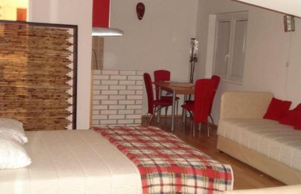 фотографии Apartments Dojkic изображение №16