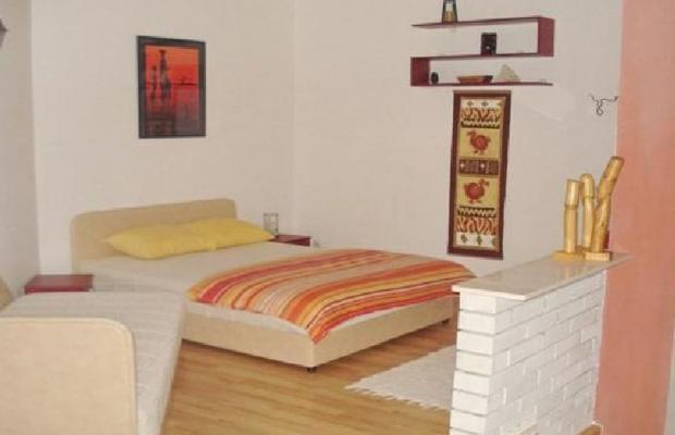 фото Apartments Dojkic изображение №10