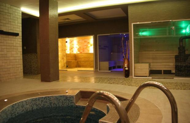 фото отеля Medite Resort Spa (Медите Резорт Спа) изображение №37