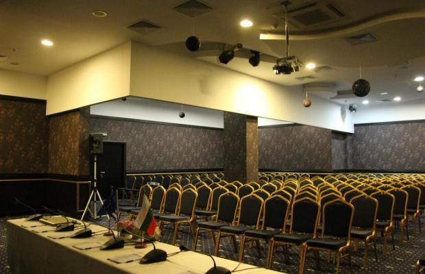 фотографии отеля Medite Resort Spa (Медите Резорт Спа) изображение №27