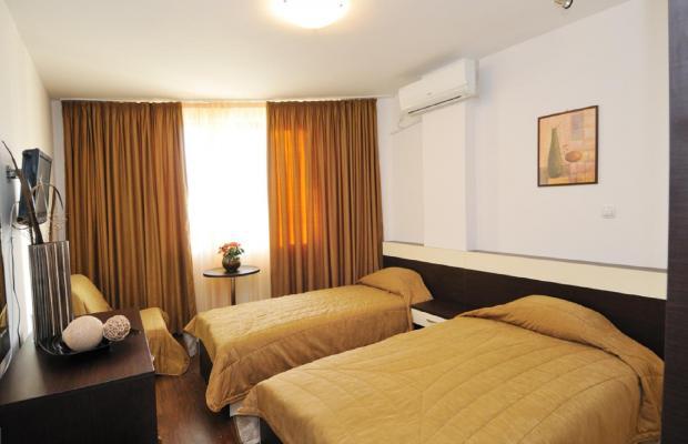фотографии отеля Medite Resort Spa (Медите Резорт Спа) изображение №3