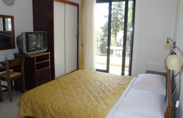 фотографии отеля Danica изображение №23