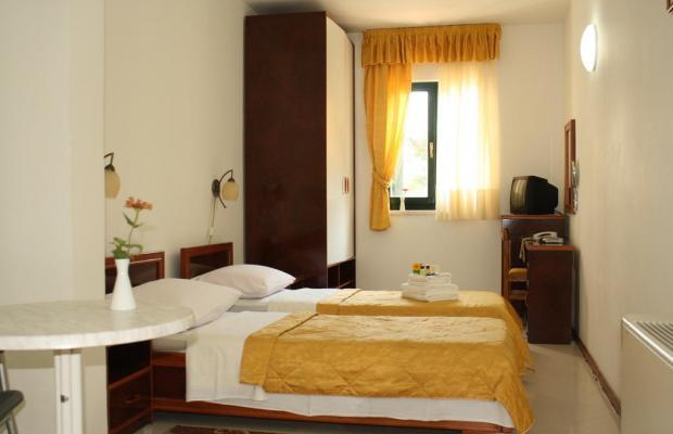 фото отеля Danica изображение №9