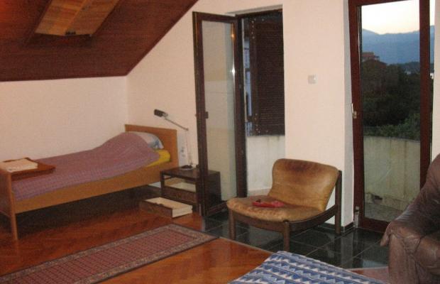 фотографии отеля House Djurasevici Villa изображение №3