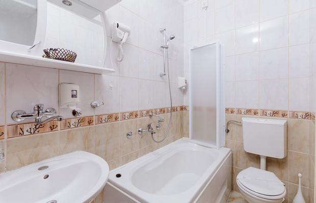 фотографии отеля Hotel Montenegrino изображение №3