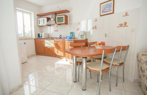 фото Villa Mareonda изображение №22