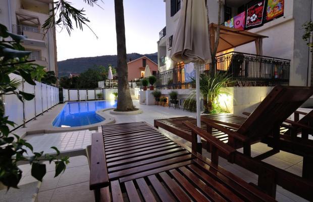 фото отеля Djuric изображение №25