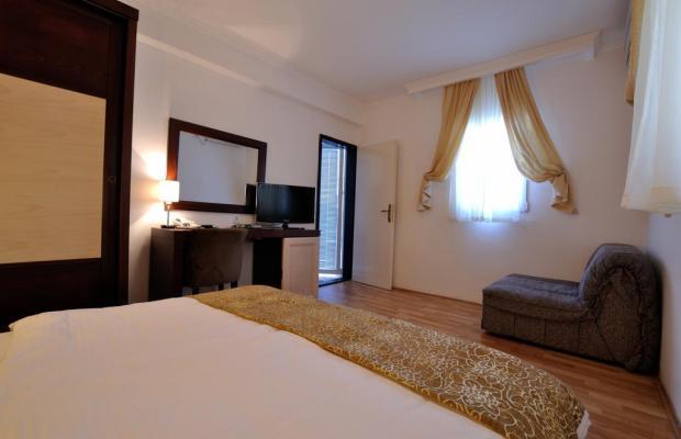 фото отеля Djuric изображение №5