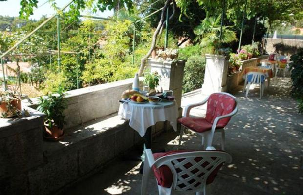 фотографии Villa Iveta изображение №20