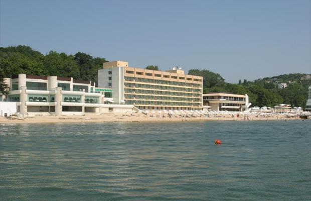 фотографии отеля Marina (Марина) изображение №15