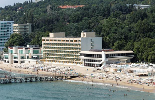 фотографии отеля Marina (Марина) изображение №3