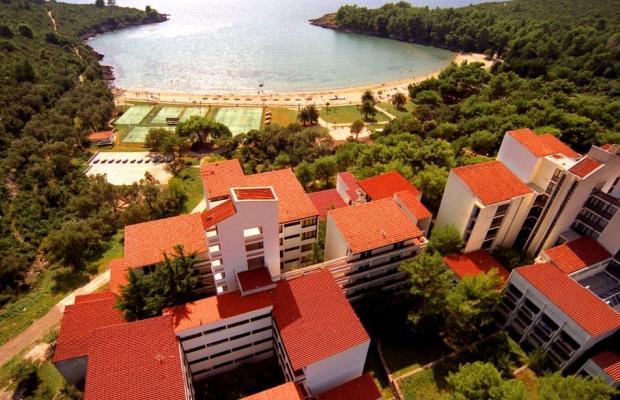 фото отеля Plavi Horizont изображение №13