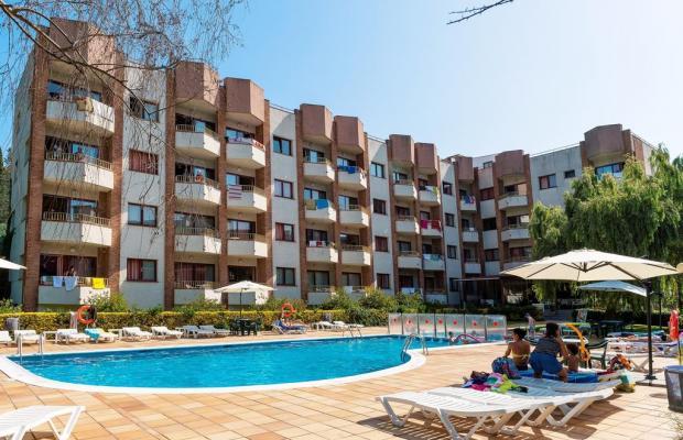 фотографии отеля Las Mariposas изображение №3