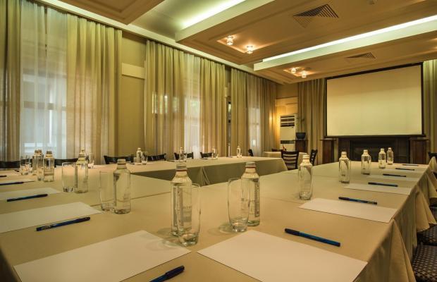 фотографии Forum Hotel-Restaurant изображение №24