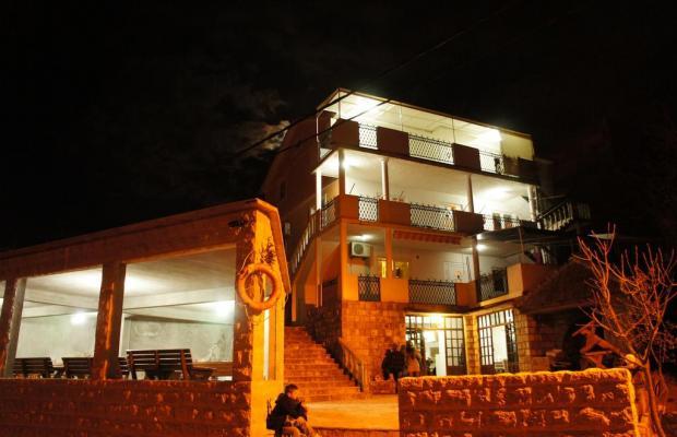 фото Apartments LakiCevic изображение №10
