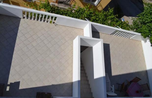 фотографии отеля Apartments LakiCevic изображение №3