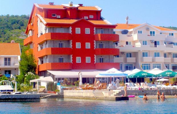 фото отеля Samardzic изображение №9