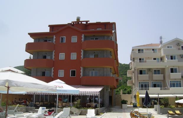фото отеля Samardzic изображение №1