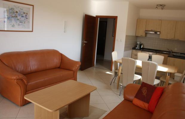 фотографии Apartments Laura изображение №16