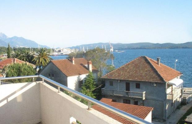 фото отеля Villa Momo изображение №17