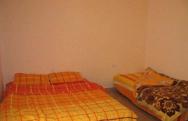 фотографии Villa Momo изображение №16