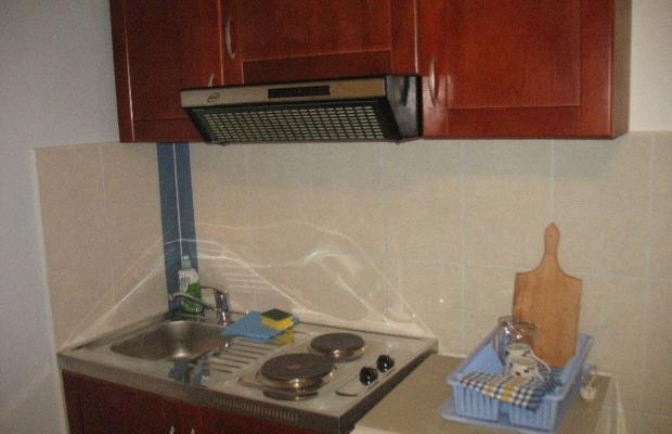 фото отеля Villa Momo изображение №9