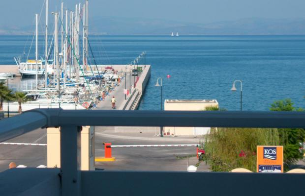 фотографии Kos Bay Hotel изображение №32