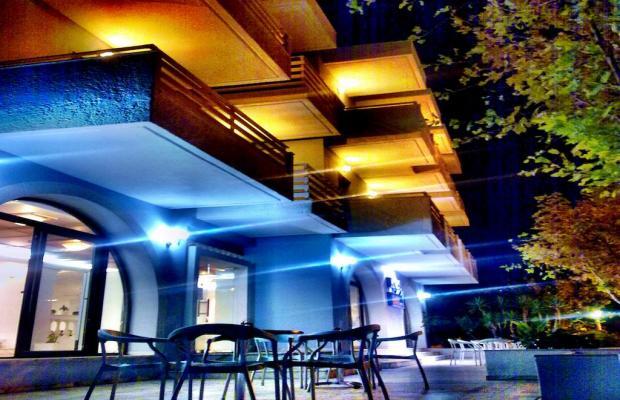 фото Kos Bay Hotel изображение №30