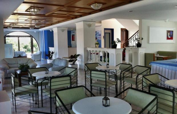 фото Kos Bay Hotel изображение №26