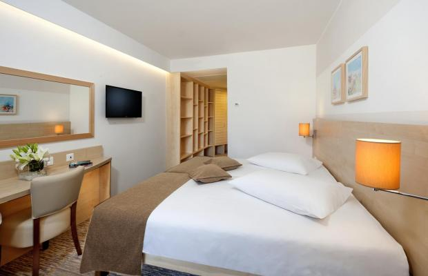 фотографии отеля Valamar Zagreb Hotel изображение №11