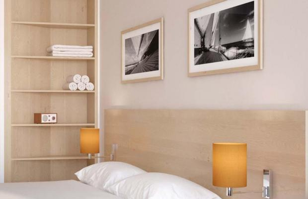фото отеля Valamar Zagreb Hotel изображение №5
