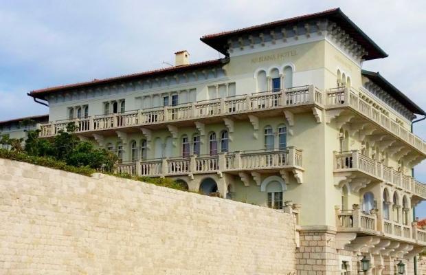 фото отеля Arbiana Hotel изображение №1