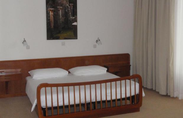 фото отеля Istra-Neptun изображение №37