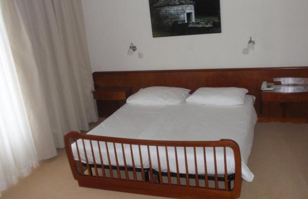 фото отеля Istra-Neptun изображение №33