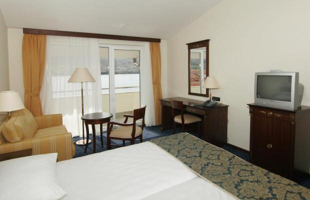 фото отеля Meridijan изображение №41