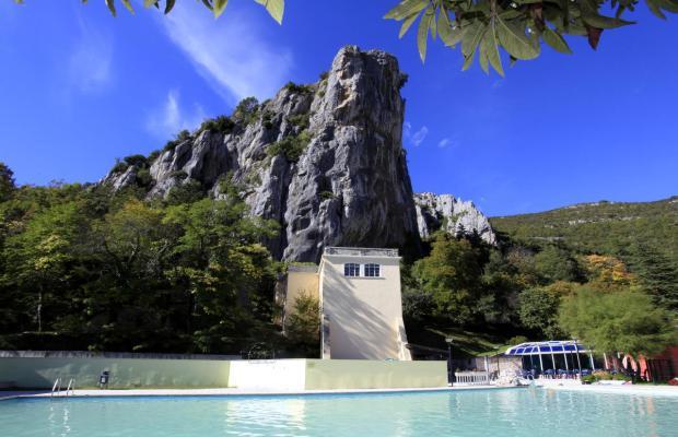 фотографии отеля Istarske Toplice Mirna изображение №23