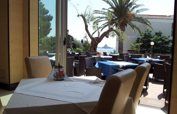 фото отеля Vile Oliva изображение №17