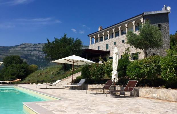 фотографии Villa Montebay изображение №4