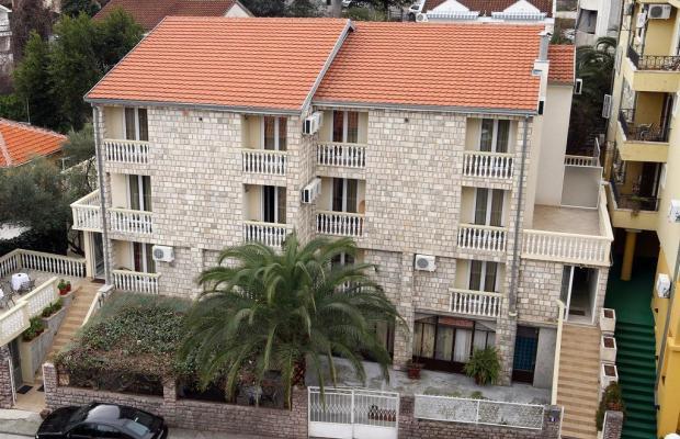 фотографии отеля Villa Franeta изображение №3