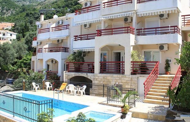 фото отеля Villa Neso изображение №1