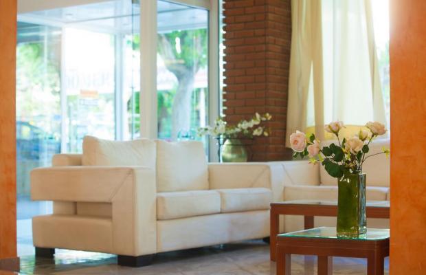 фото отеля Pavlos изображение №17