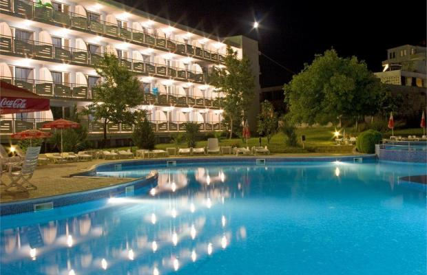 фотографии отеля Белица (Belitsa) изображение №23