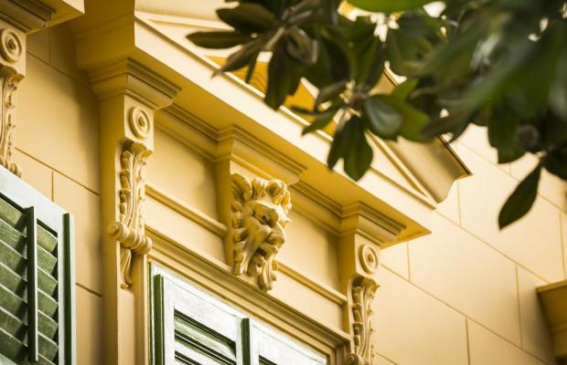 фото Remisens Villa Atlanta изображение №26