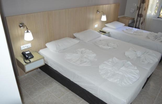 фото Catherine Hotel изображение №2