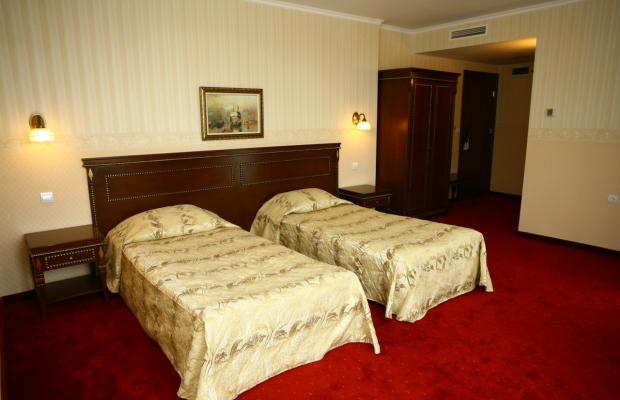 фото отеля Иванчов Хан (ex. Hanat) изображение №29
