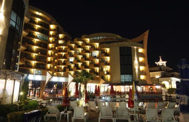 фотографии отеля Fiesta М (ex. Fiesta Beach) изображение №19