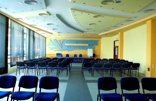 фотографии отеля Glarus (Гларус) изображение №35