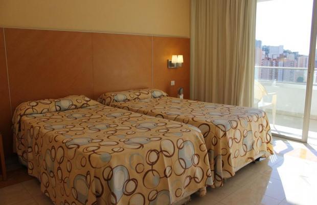 фотографии отеля Levante Club Hotel & Spa изображение №27