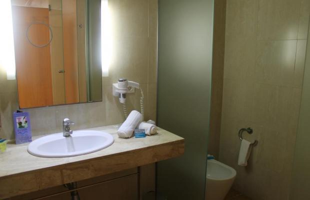 фотографии Levante Club Hotel & Spa изображение №12